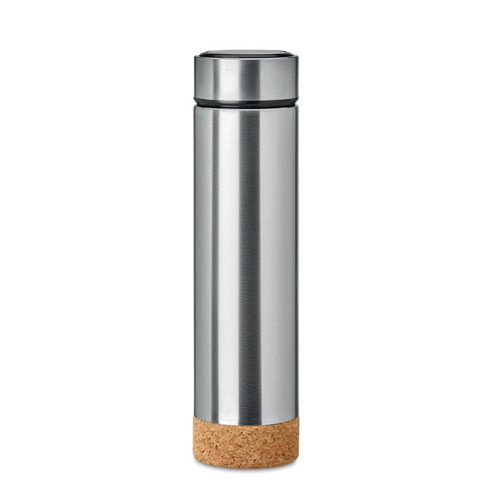 Butelka Pole Cork