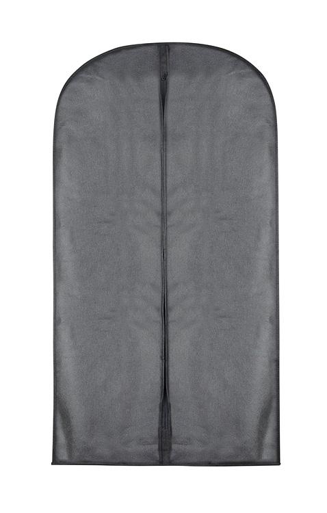 Pokrowiec na ubranie Suit