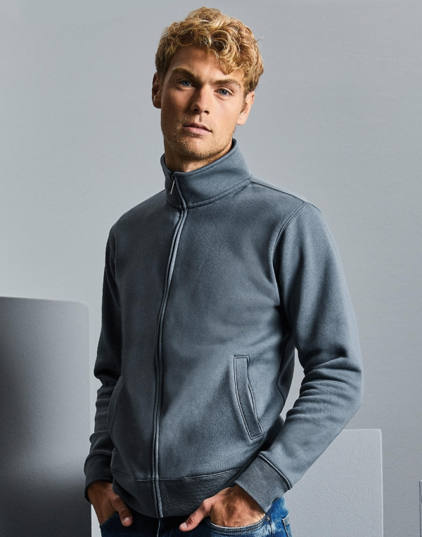 Męska bluza Authentic