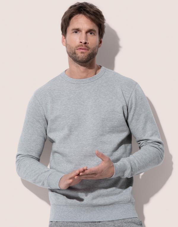 Bluza o klasycznym kroju