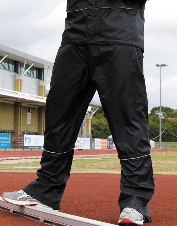 Spodnie Pro-Coach Waterproof 2000