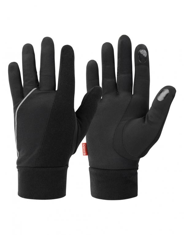 Rękawiczki do biegania Elite