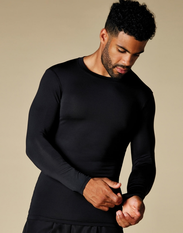 Podkoszulek LS Base Layer Warmtex®