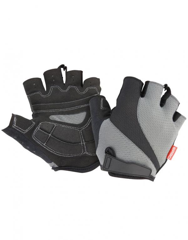 Letnie rękawiczki Spiro