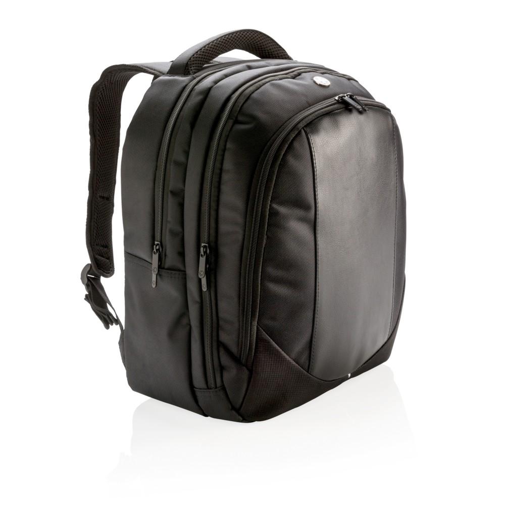 "Plecak na laptopa 15,6"" Swiss Peak"