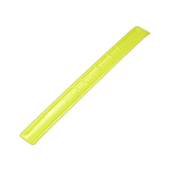 Opaska odblaskowa 30 cm