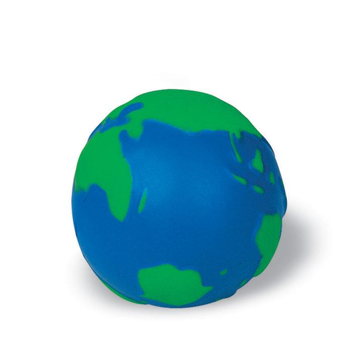 Antystres glob Mondo