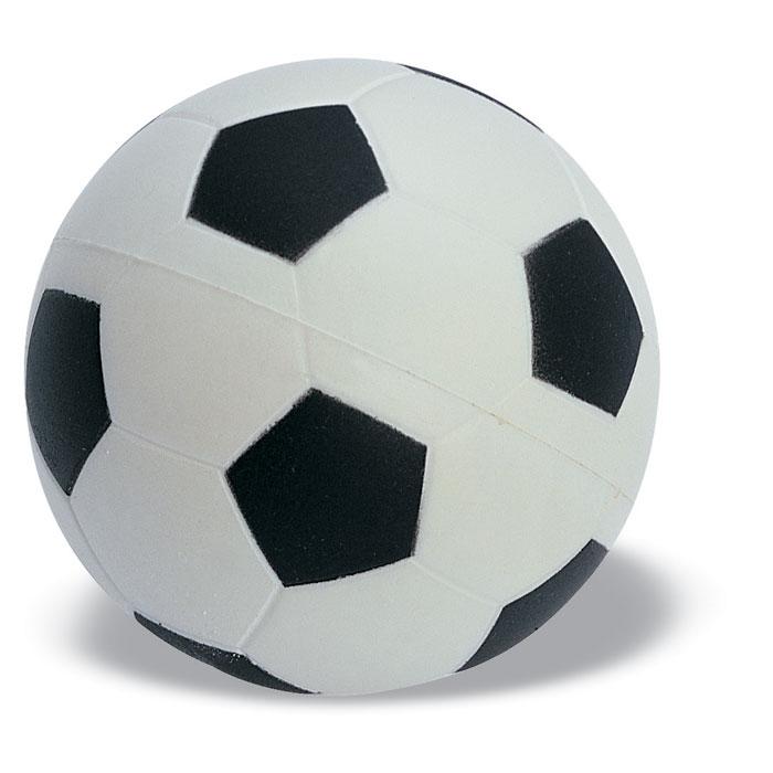 Antystres piłka Goal