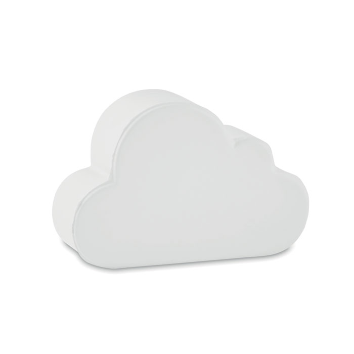 Antystres chmurka Cloudy
