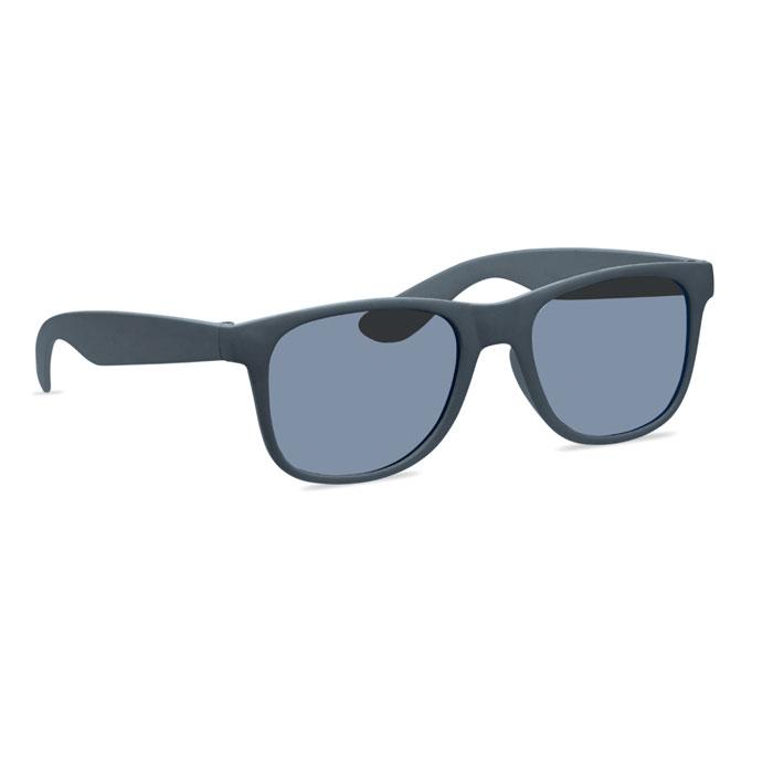 Okulary przeciwsłoneczne Bora