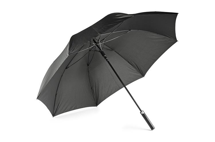 Parasol GENTLEMAN