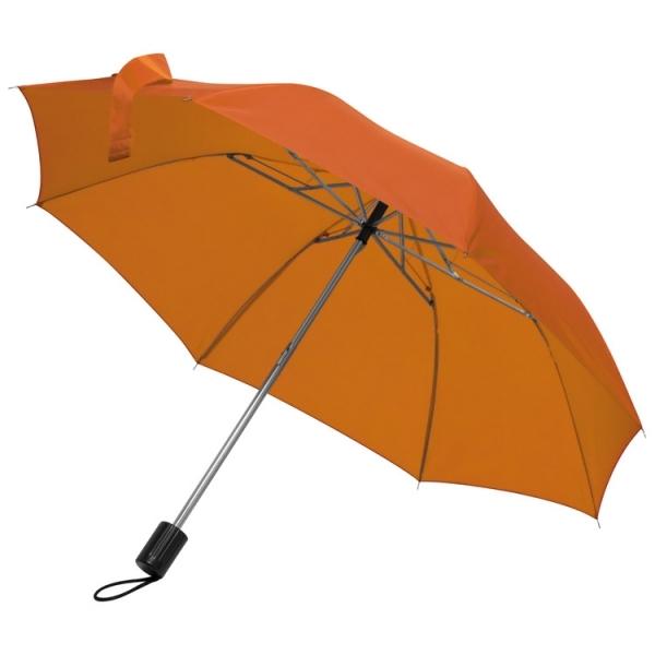 Parasolka manualna Lille