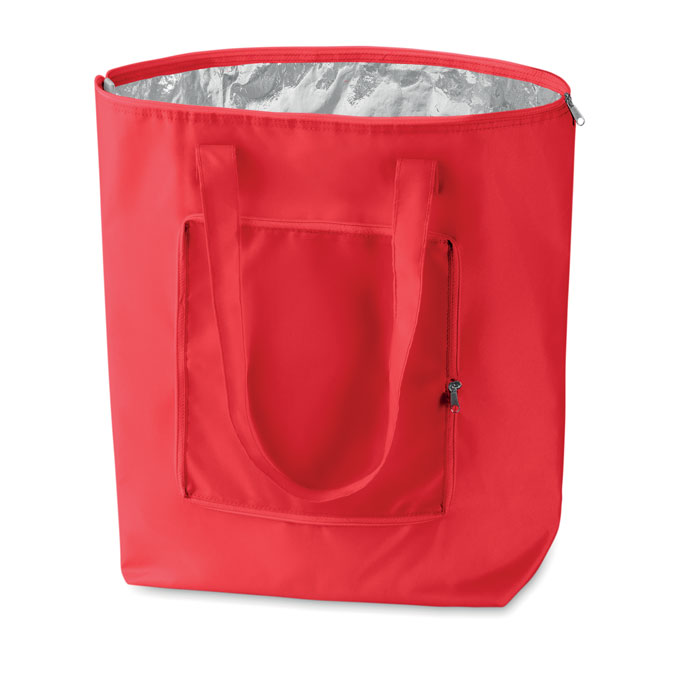 Składana torba chłodząca Plicool