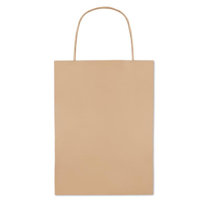 Papierowa torebka mała Paper Small