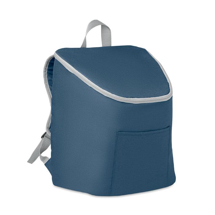 Torba-plecak termiczna